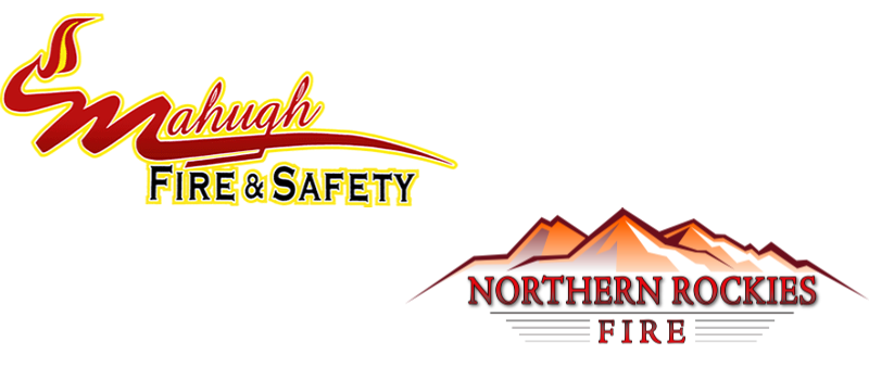 Mahugh Fire and Safety